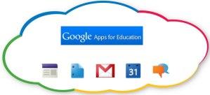 Microsoft apoya la restricción de Google Apps en escuelas de Massachusetts