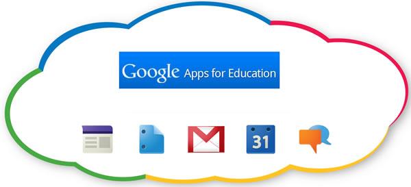 Microsoft apoya la restricción de Google Apps en escuelas de Massachusetts - apps-for-education
