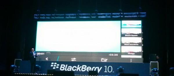 BlackBerry Z10 oficialmente en México con Telcel - bbz10-600x262