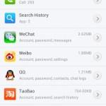 Como liberar memoria en Android con Clean Master - clean-master-privacidad