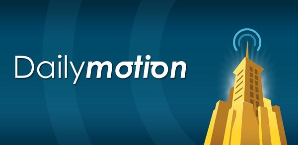 Yahoo! busca adquirir el servicio de videos Dailymotion - dailymotion