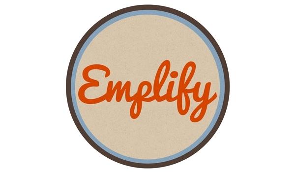 Consigue trabajo y comienza a obtener experiencia laboral con Emplify.us - emplify-logo