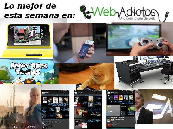 Siete años de Twitter, Samsung Galaxy S4, edición de video, game of thrones y más [Resumen semanal] - lo-mejor-de-la-semana-webadictos2