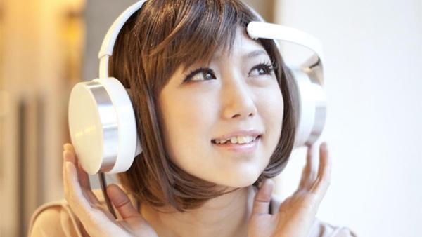 Audífonos que detectan tu estado de ánimo - mico-headphones-neurowear