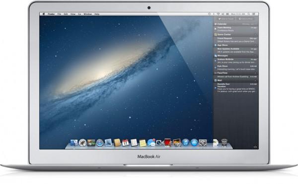 OS X Mountain Lion 10.8.3 disponible para su descarga - overview_hero4-600x371