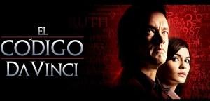 Película online Código Da Vinci, una emocionante película de suspenso para disfrutar este fin de semana