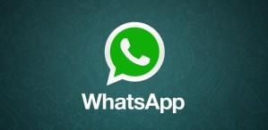 WhatsApp para Android añade la opción de pagar por 3 o 5 años de servicio