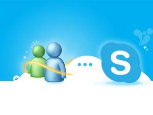 """""""Ciberdelincuentes"""" ya se aprovechan del fin del MSN Messenger"""