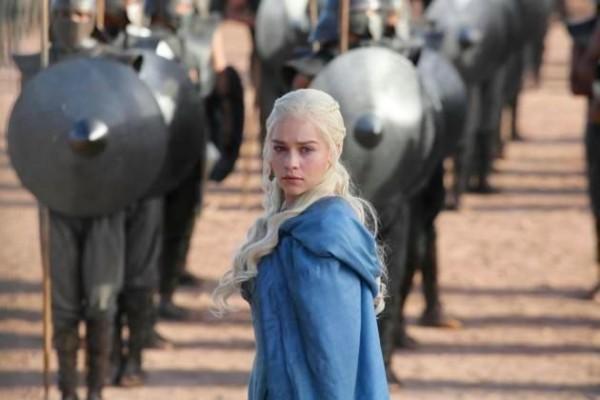 Estreno de Game of Thrones ha sido descargado más de un millón de veces - GOT1-600x400