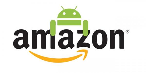 Appstore de Amazon para Android llega a México y otros países - amazon-appstore-600x300
