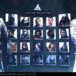 Sale a la luz un videojuego de peleas de Assassin's Creed que fue cancelado - assassins-creed-duel-2