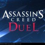 Sale a la luz un videojuego de peleas de Assassin's Creed que fue cancelado - assassins-creed-duel-3
