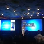 El futuro de la movilidad, Big Data y tendencias, entre lo visto en el día 2 de The Be Mobile Conference - be-mobile-conference-arranque-e1366263300512