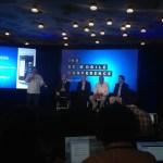 El futuro de la movilidad, Big Data y tendencias, entre lo visto en el día 2 de The Be Mobile Conference - be-mobile-dia-2-5-e1366264193606