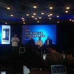 El futuro de la movilidad, Big Data y tendencias, entre lo visto en el día 2 de The Be Mobile Conference - be-mobile-dia-211-e1366264229444