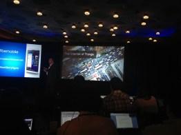 El futuro de la movilidad, Big Data y tendencias, entre lo visto en el día 2 de The Be Mobile Conference - be-mobile-dia-27-e1366264306390