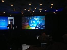 El futuro de la movilidad, Big Data y tendencias, entre lo visto en el día 2 de The Be Mobile Conference - be-mobile-dia-29-e1366264263177