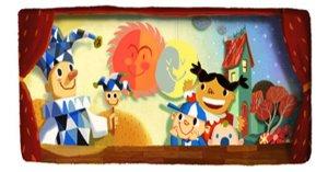 Google nos da datos interesantes para este Día del Niño