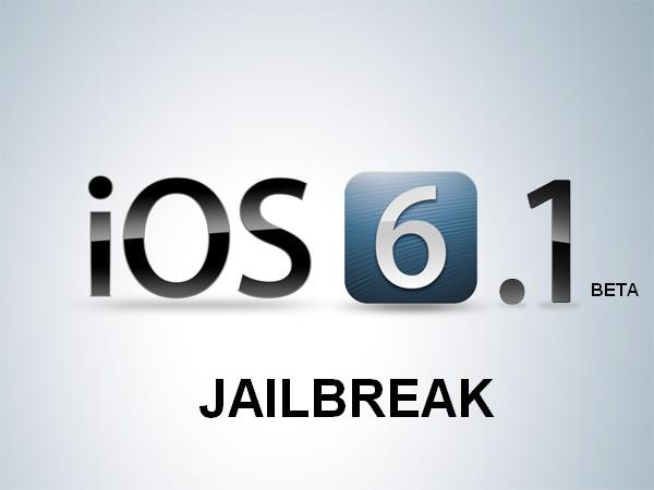 Evad3rs no lanzará nuevo Jailbreak hasta iOS 7 - jailbreak-ios-6-1