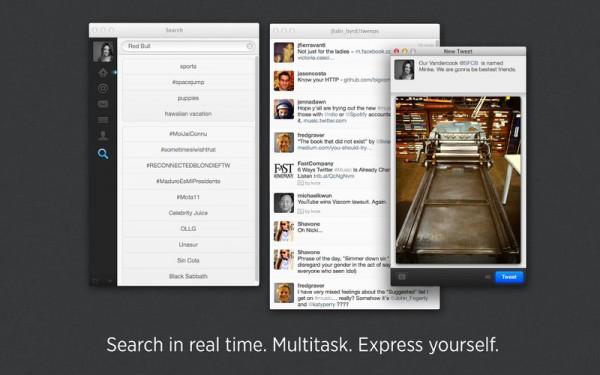 Twitter para Mac se actualiza por primera vez en casi dos años - mzl.zznsetol.800x500-75-600x375