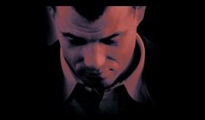 Película online expreso de media noche, una dramática historia ganadora de varios premios internacionales
