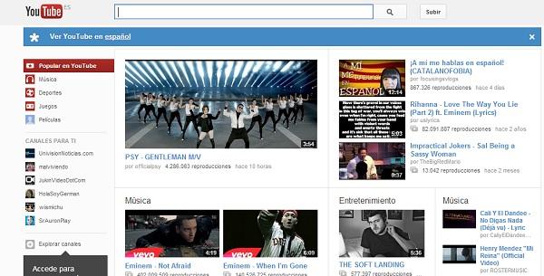 Videos graciosos de youtube (semana 21) - videos-graciosos-youtube