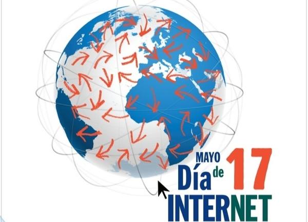¡Feliz Día del Internet WebAdictos! - 212270.th_max