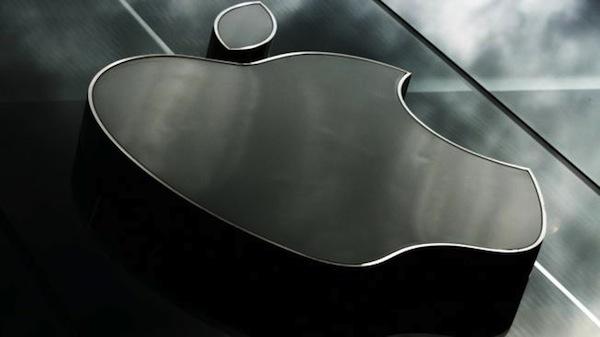 Apple es llamada a declarar ante los tribunales de Estados Unidos por su poco pago de impuestos - Apple-impuestos