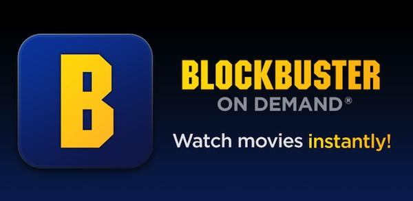 Blockbuster lanza aplicación para ver video en streaming en iOS - Blockbuster-on-demand