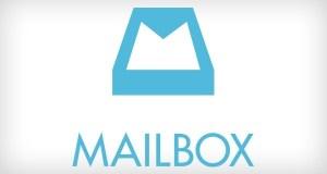 Mailbox para iPad es lanzado oficialmente