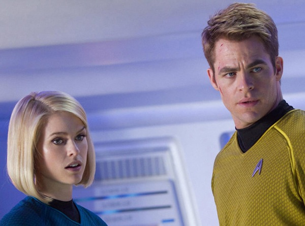 Star Trek: En la Oscuridad, una espectacular película que no te puedes perder [Reseña] - Star-trek-en-la-oscuridad-3