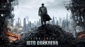 Star Trek: En la Oscuridad, una espectacular película que no te puedes perder [Reseña]