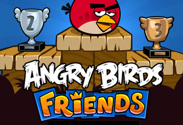Angry Birds Friends ahora disponible para iOS - angry-birds-friends2