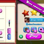Candy Crush Saga, un juego altamente adictivo y multiplataforma - candy-crush-facebook-amigos