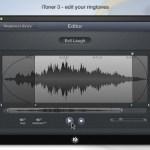 Crear tonos para iPhone y iPad con iToner 3 para Mac - crear-tonos-iphone