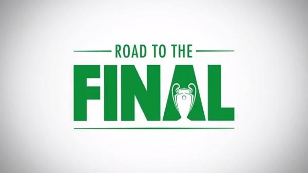 "Heineken presenta ""Road to the Final"" el proceso que te llevó a ver la final de la UEFA Champions League - heineken-road-the-final"