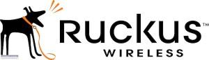 Ruckus presenta Secure Hotspot para proteger hotspots desprotegidos