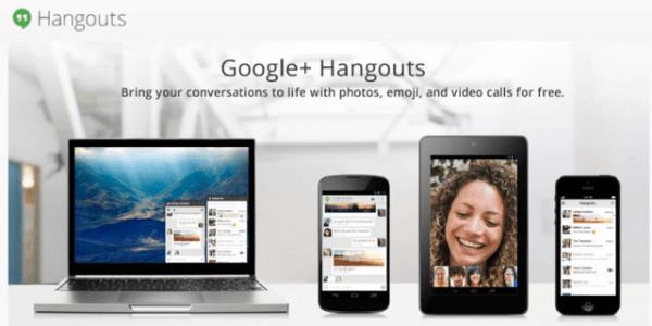 Descarga ya mismo Google Hangouts para iOS y Android - screen-shot-2013-05-15-at-9-02-11-am-600x300