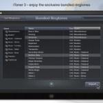 Crear tonos para iPhone y iPad con iToner 3 para Mac - tonos-iphone-itoner