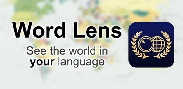 Word Lens, aplicación para traducir letreros y ver el mundo en tu idioma - traduccion-anuncios-word-lens