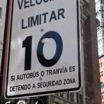 Word Lens, aplicación para traducir letreros y ver el mundo en tu idioma - word-leans-traduccion-avisos