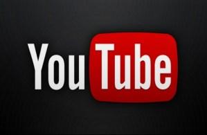YouTube lanzaría canales de pago
