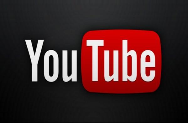 YouTube lanzaría canales de pago - youtube-pago