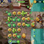 Plants vs Zombies 2: disponible a partir del 18 de julio en iOS - 030513_pvsz2_03
