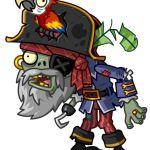 Plants vs Zombies 2: disponible a partir del 18 de julio en iOS - 030513_pvsz2_11