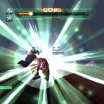 Nuevo tráiler de Gokú en Dragon Ball Z: Battle of Z, nuevo videojuego para Xbox, PS3 y PS Vita - 1371806747-dbz-boz-3