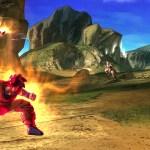 Nuevo tráiler de Gokú en Dragon Ball Z: Battle of Z, nuevo videojuego para Xbox, PS3 y PS Vita - 1371806763-dbz-boz-10