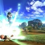 Nuevo tráiler de Gokú en Dragon Ball Z: Battle of Z, nuevo videojuego para Xbox, PS3 y PS Vita - 1371806763-dbz-boz-7