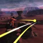 Nuevo tráiler de Gokú en Dragon Ball Z: Battle of Z, nuevo videojuego para Xbox, PS3 y PS Vita - 1371806763-dbz-boz-8