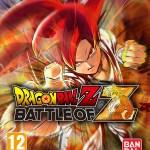 Nuevo tráiler de Gokú en Dragon Ball Z: Battle of Z, nuevo videojuego para Xbox, PS3 y PS Vita - 1371807438-dbz-boz-pack-front-wip-psvita-pegi-121